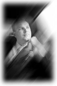 Дмитрий Моисеенко, 14 октября , Санкт-Петербург, id1058957
