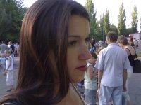 Анна Егорова, 6 мая 1999, Кривой Рог, id20172208