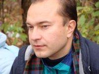 Сергей Кравченко, 29 июня 1971, Днепропетровск, id23983586
