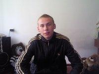 Андрій Кулакевич, 19 декабря 1988, Дубно, id38875674