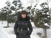 Людмила Полозина-барабан, 22 октября , Москва, id72443301