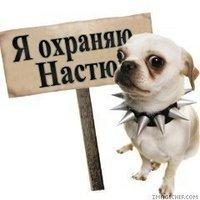 Кирилл Кирилыч, 1 января 1991, Санкт-Петербург, id8538411