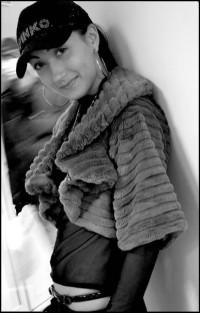 Александра Чернова, 31 января 1993, Хабаровск, id88507252