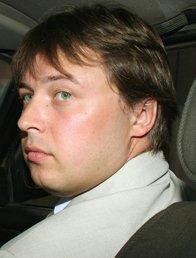 Алексей Бурдюк, 13 декабря 1976, Самара, id9466327